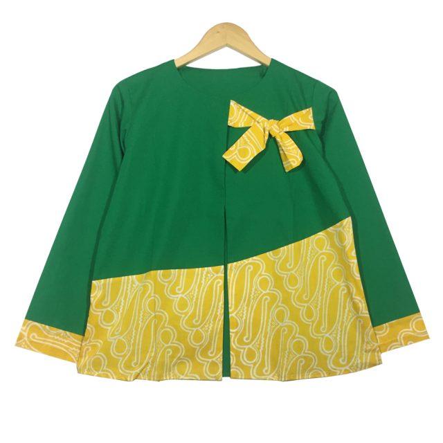 https://shopee.co.id/Atasan-batik-wanita-anima-blouse-i.87298499.6409632083