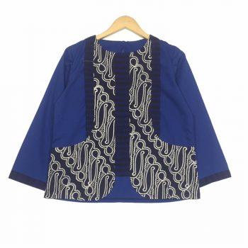 naima blouse