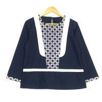 naira blouse